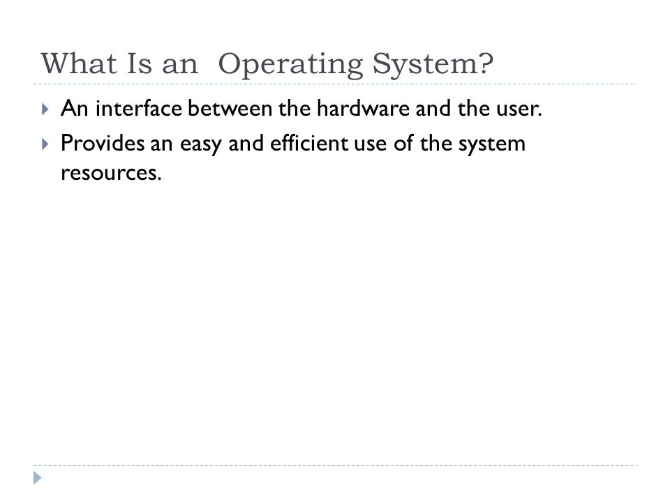 Common Softwares  Operating System  Compilers  Assemblers  Interpreters
