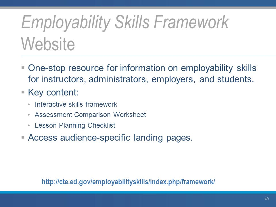 Printables Employability Skills Worksheets employability skills worksheets for students intrepidpath integrating a framework all educators