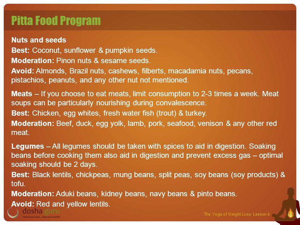 Low carb vegetarian diet plan pdf picture 3