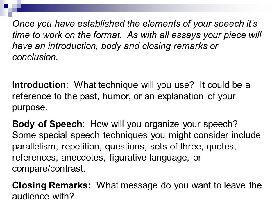 Essay Argument Essay Prompts Example Of Gre Essays Example Of Gre Essays  Resume samtgt ru