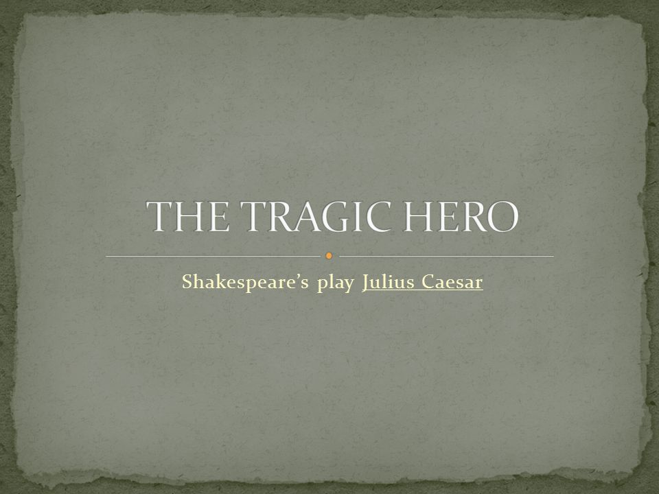 shakespeares julius caesar essay Essays on shakespeare's julius caesar: the play julius caesar and its relevance to recent events julius caesar is a play written by william shakespeare in 1599 before his other great tragedies however, it became famous for its outstanding language and structure, making it easy to act it.