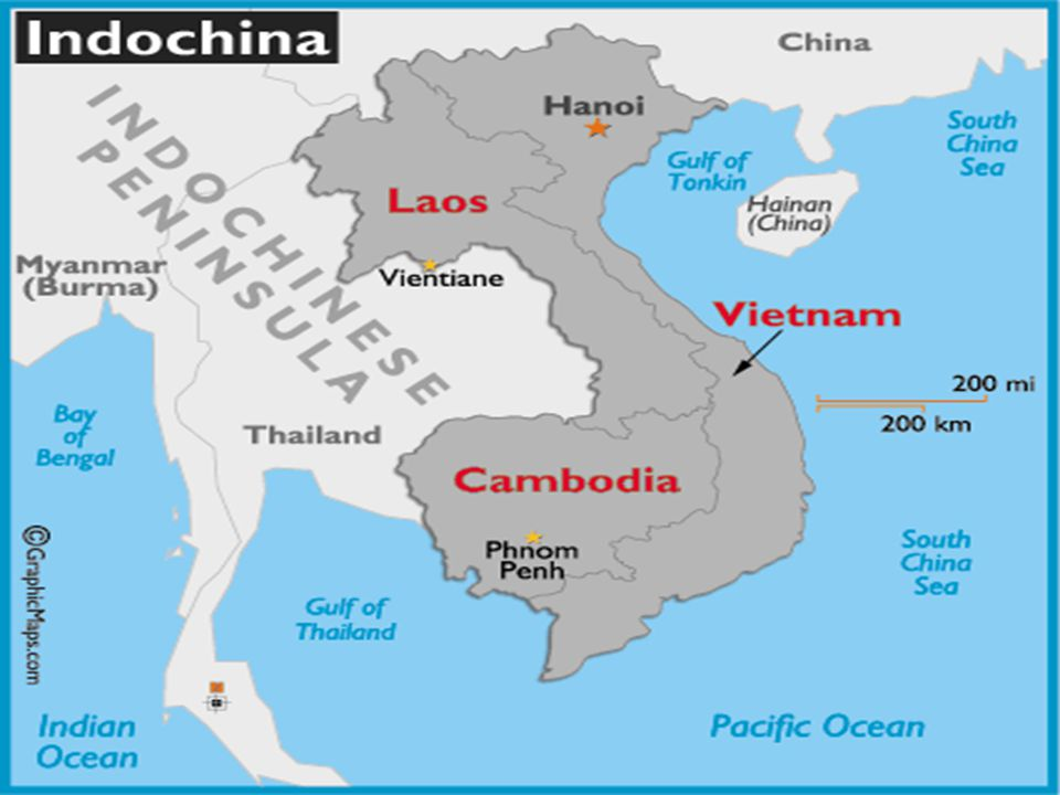 french colinized cambodia French colonialism in vietnam lasted more than six decades by the late 1880s france controlled vietnam, laos and cambodia, which it referred to as indochine francais (french indochina) indochina became one of france's most lucrative colonial possessions it was part of a french empire that.