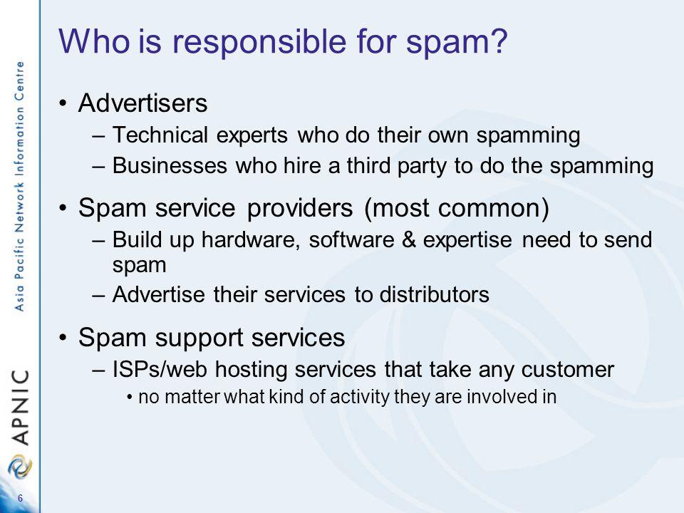 ASK Spamer по ask fm многопоточный лучший способ привлечения