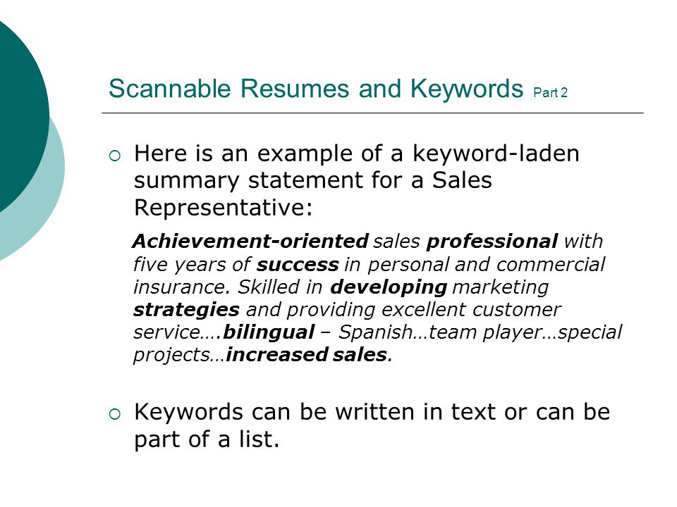 Sample Graduate Resume Graduate Student Resume Example Free Reference  Letter Sample For Kindergarten