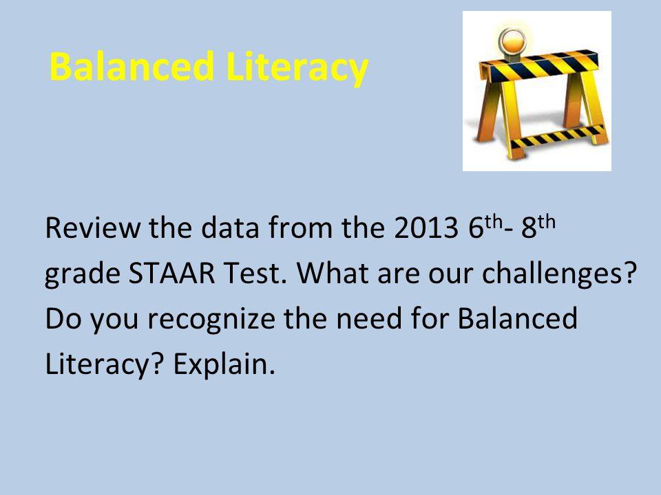 On site with balanced literacy and the writing workshop e nicholson 11 balanced malvernweather Choice Image