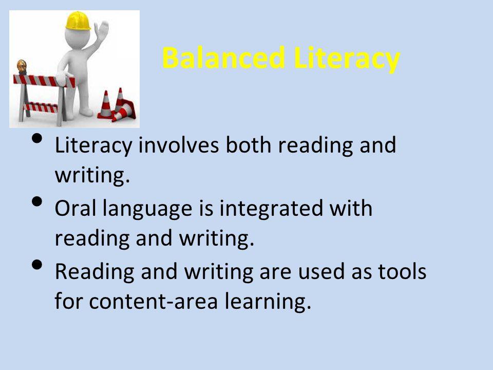 On site with balanced literacy and the writing workshop e nicholson 3 balanced malvernweather Choice Image