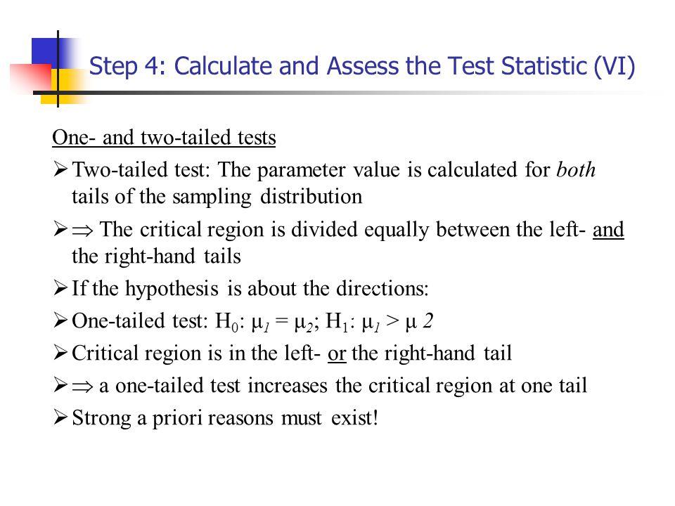 Priori hypothesis statistics sierra leone research paper