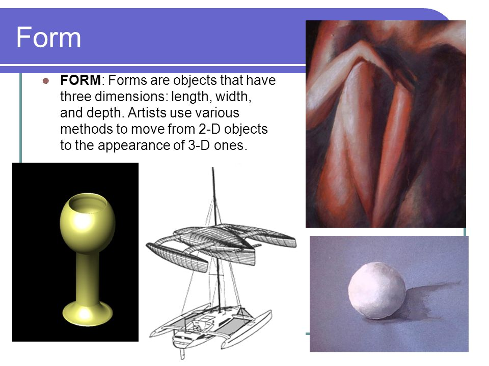 Elements and Principles of Design Introduction - ppt video online ...