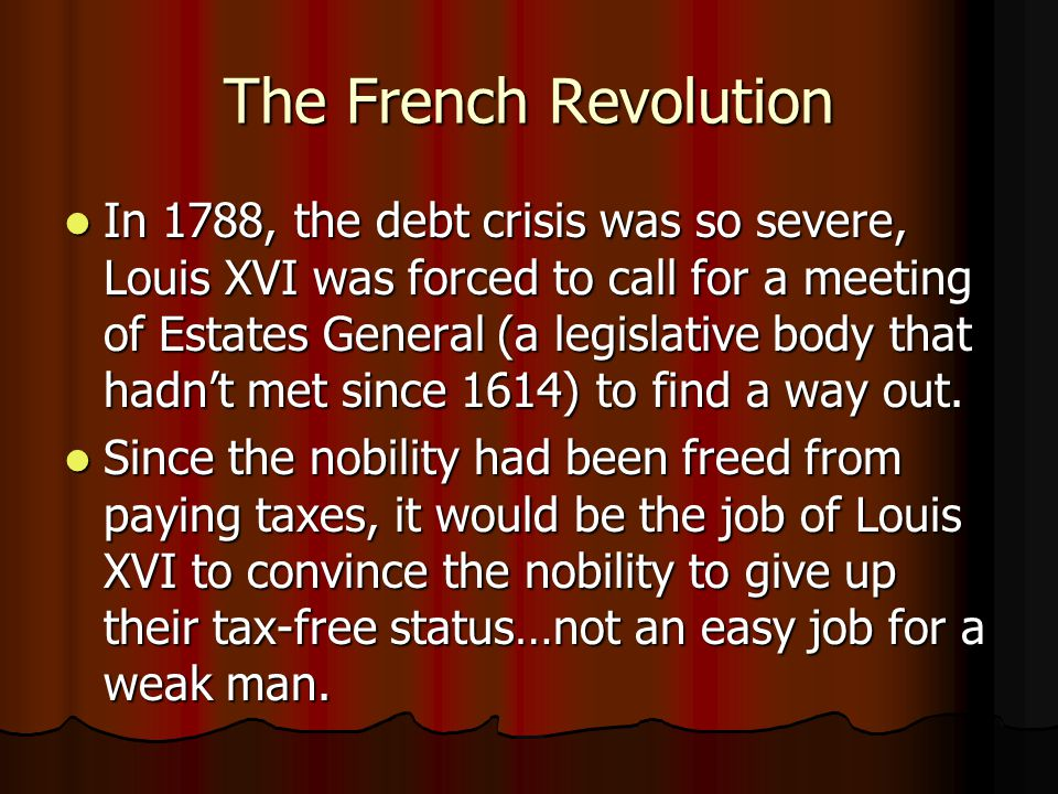 Why Louis XVI was considered a traitor?