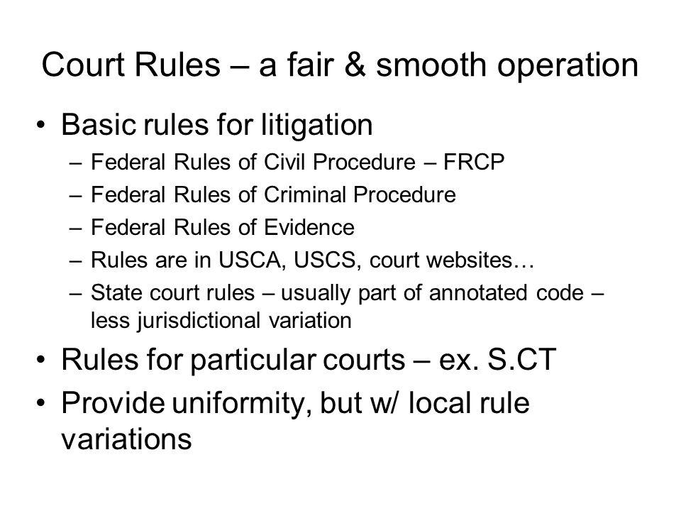 rules of court criminal procedure Florida rules of court procedure to purchase a print copy of the florida rules of procedure florida rules of criminal procedure.
