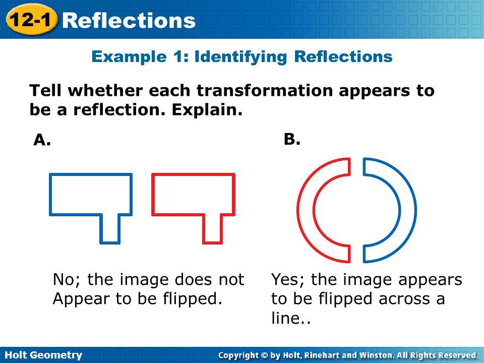 Translation homework geometry – Transformation Math Worksheets