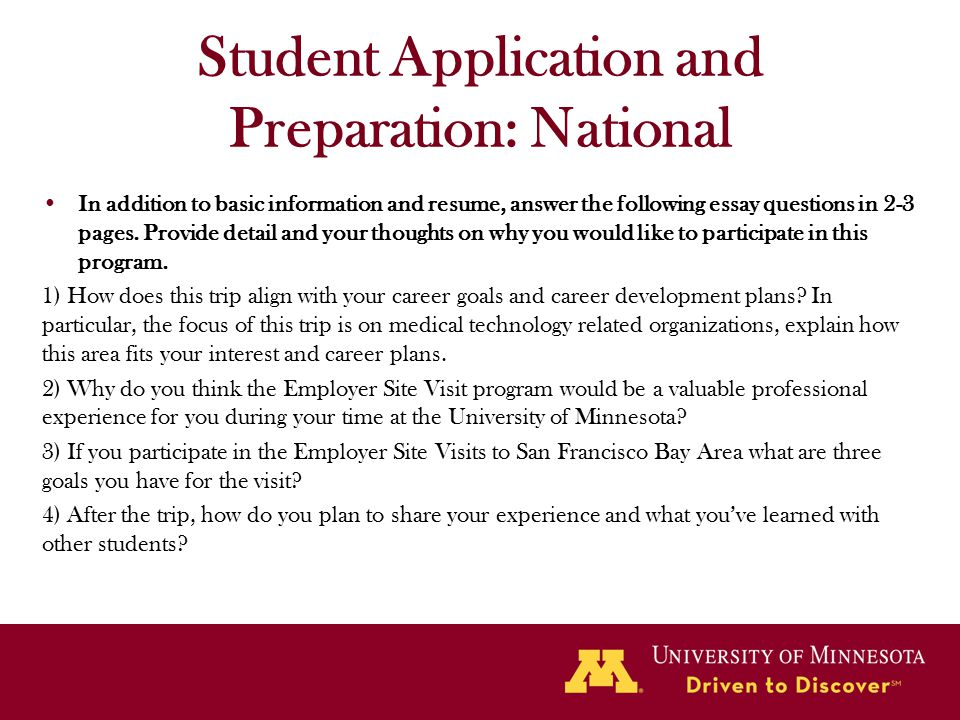 essay on future plans on career One of the primary ways is to get the admissions board excited about your future plans - and you can do that with your career goals essay one question appears in some form in just about every application.