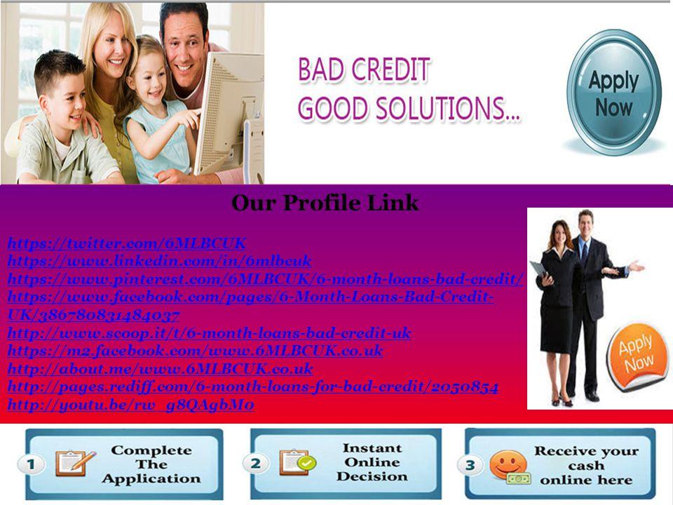 Cash loans in elgin il image 6