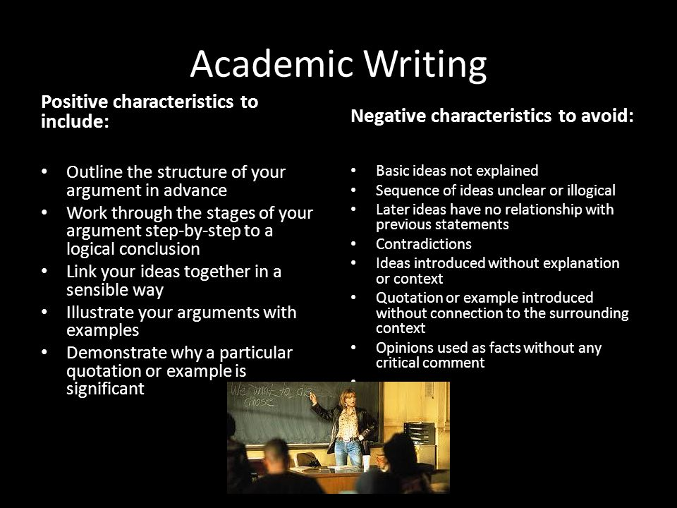 explain sequence essay How to write an explaining essay updated on even though an explain essay is not necessarily intended to be or telling about it in a story or time sequence.