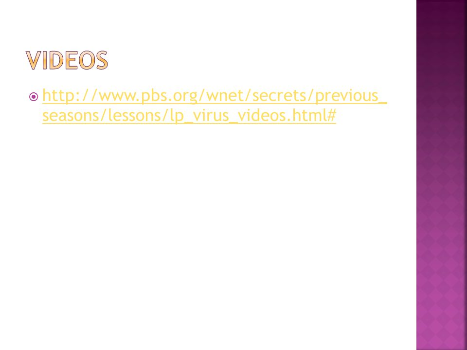    seasons/lessons/lp_virus_videos.html#   seasons/lessons/lp_virus_videos.html#