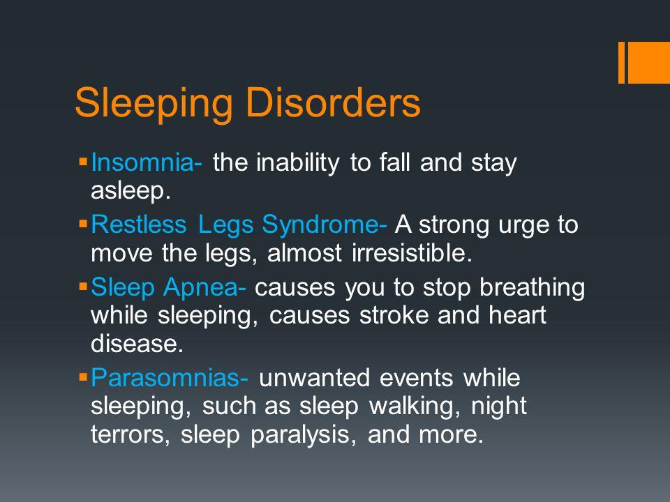 Sleep by drake bashaw lindsay anders why do we sleep 9 sleeping disorders ccuart Gallery