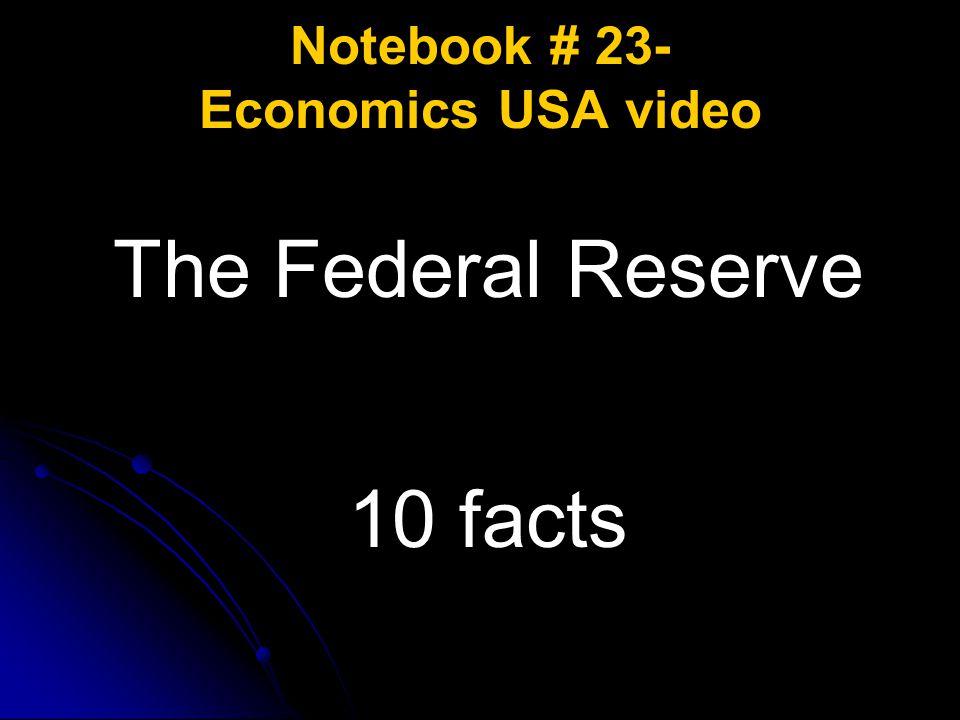 federal bank usa