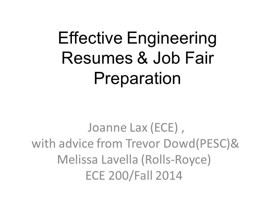 Beautiful Rolls Royce Engineering Resume Ideas - Administrative ...
