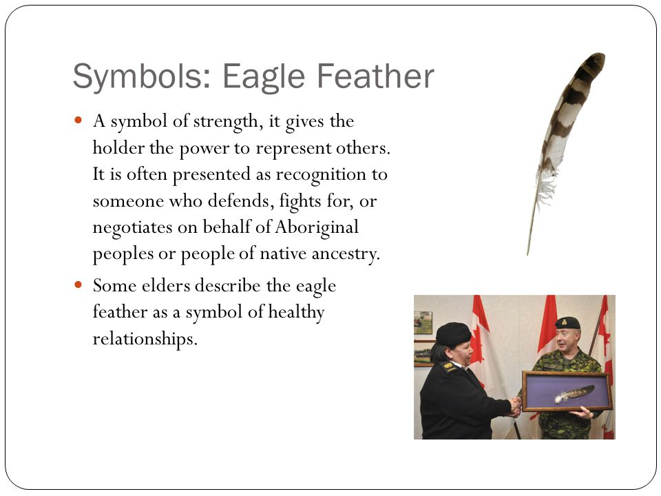 Slide20g 960720 Eagle Feather Pinterest Eagle Feathers