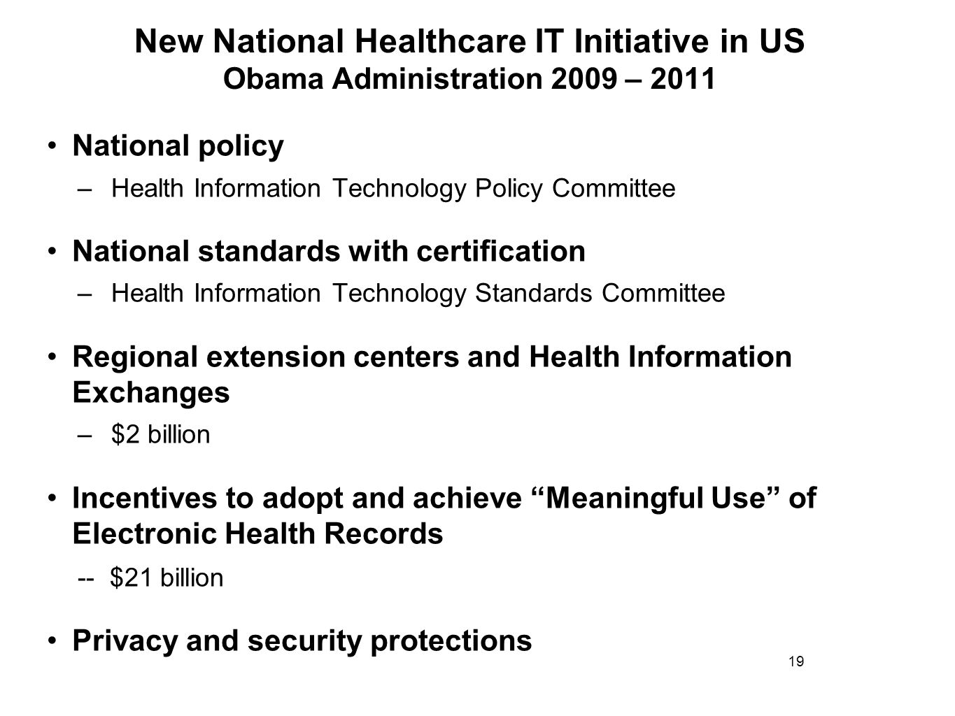 Working session 4 quality and efficiency expanding the use of 9 19 new national healthcare 1betcityfo Image collections