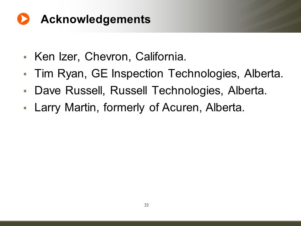 ge inspection technologies