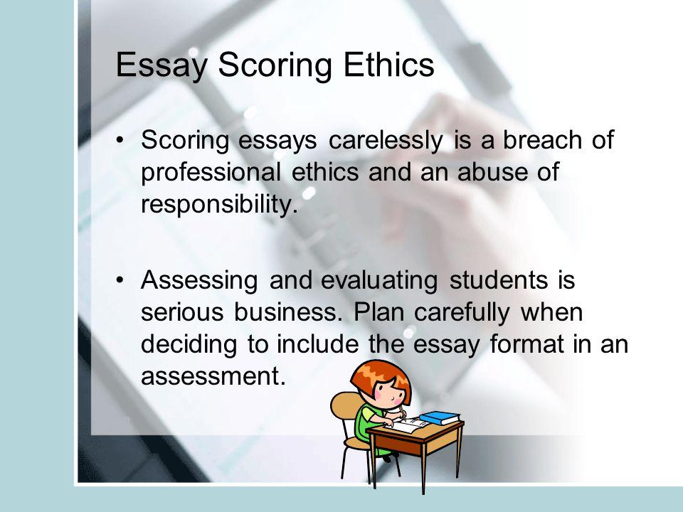 ph online essay scorer Help with writing review article ph essay scorer apa style narrative help on dissertation karenina.