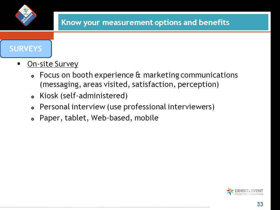 post event survey questions template