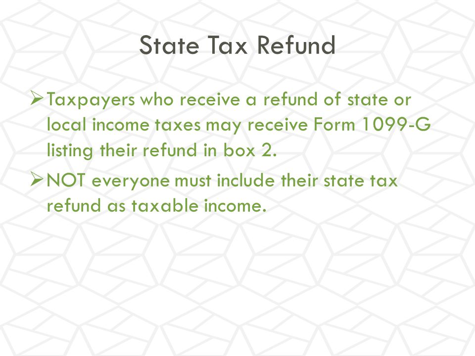 Worksheets State And Local Income Tax Refund Worksheet state and local income tax refund worksheet bhbr info 2014 2015 campus fellow intermediate advanced training a