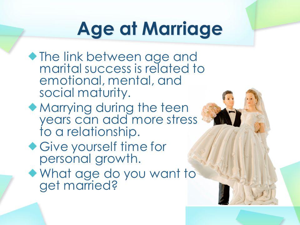 Homogamous Relationship Definition Essay - image 9