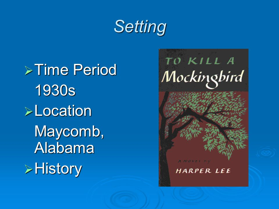 how does harper lee present racial Read this essay on how does harper lee present prejudices in the novel to kill extreme racial prejudice is shown to us by harper lee when she tells us of the.