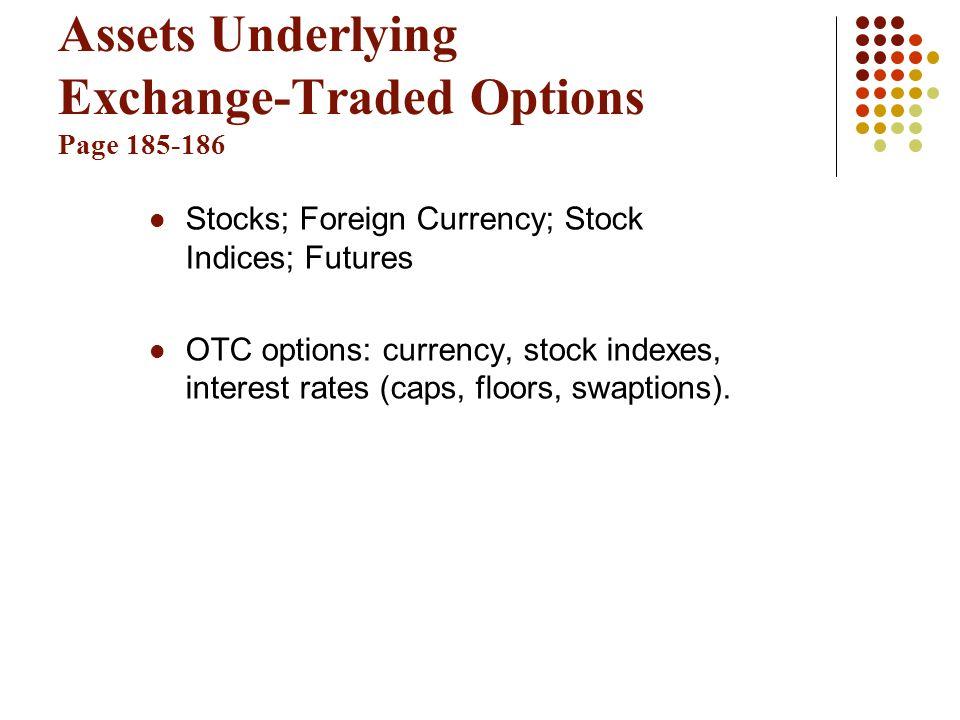 Stock trading genetic algorithm