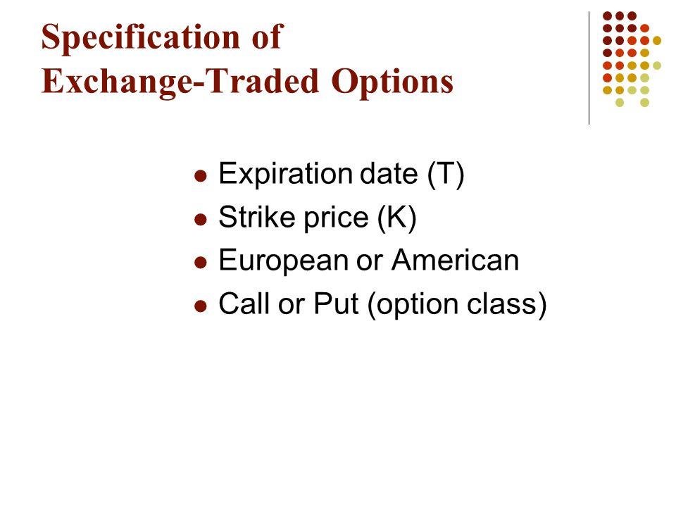 Commodity trading strategies india