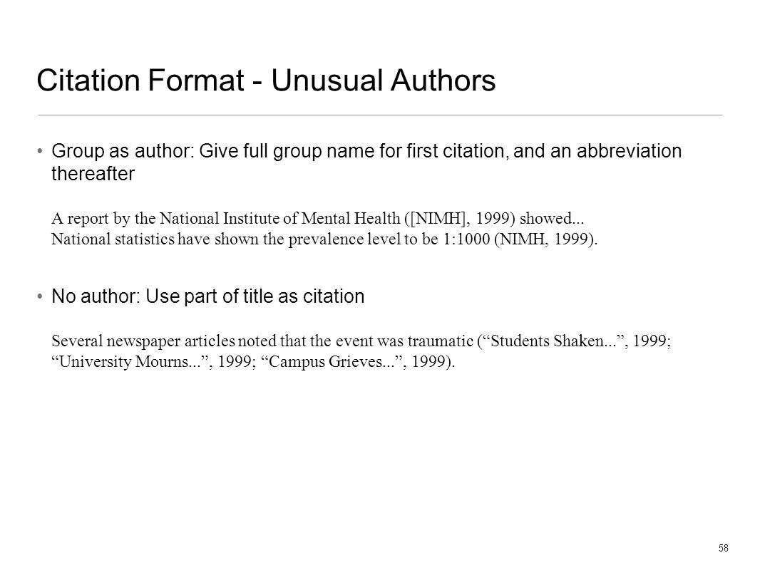 apa style citation in research papers Apa citation style refers to the rules and conventions established by the american psychological association for documenting sources used in a research paper apa.