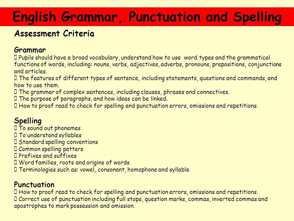 Inverted commas worksheet ks2