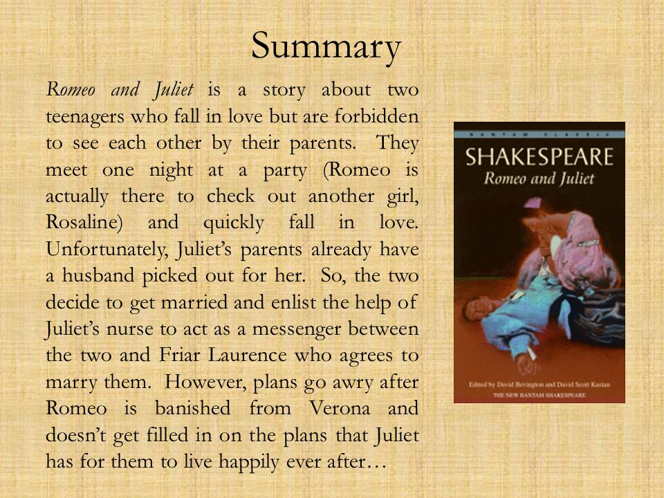 a discussion of the causes of romeos and juliets downfall And find homework help for other romeo and juliet questions at enotes flaw is his downfall romeo and juliet share study guide: romeo and juliet.