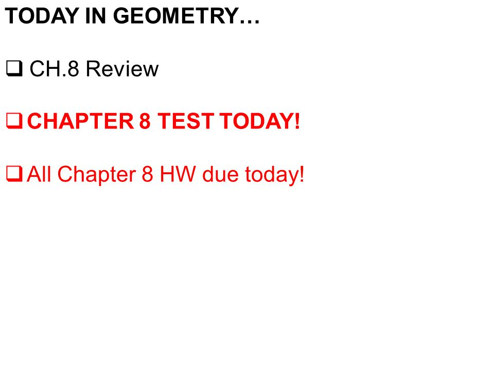 Niedlich Anatomy And Physiology Chapter 8 Study Guide Answers ...