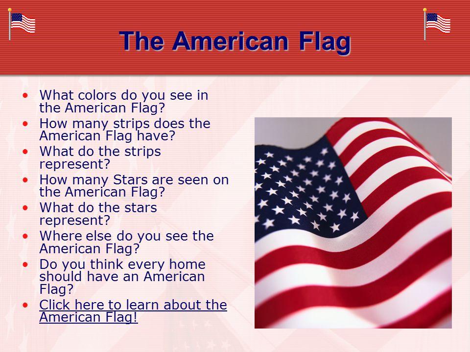 American Symbols Amanda Carol Stacie And Jennifer Ed 630 Web