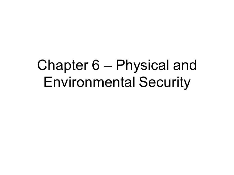 Ppt on pir sensor based security system