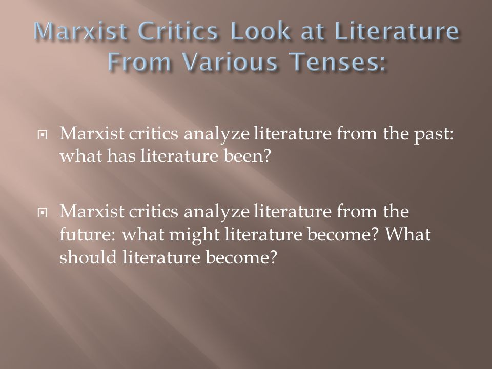 Who has done a critique or analysis on a novel?