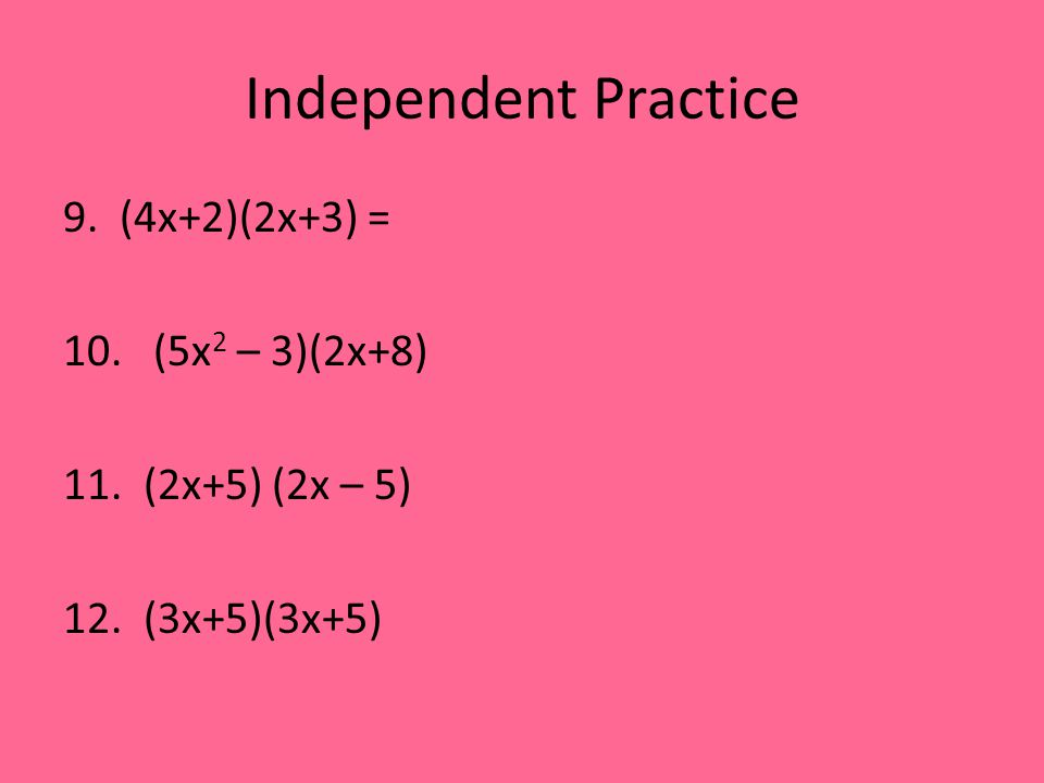 math worksheet : subtracting 9 and 19 worksheets  addition maths worksheets for  : Subtracting 9 Worksheets