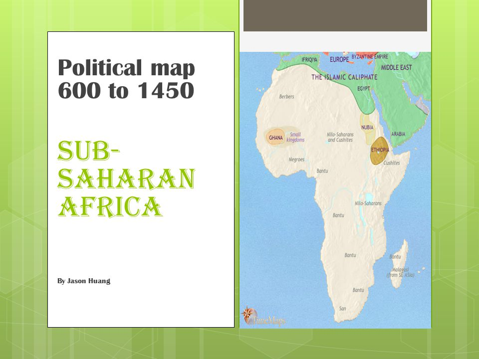 Political map 600 to 1...