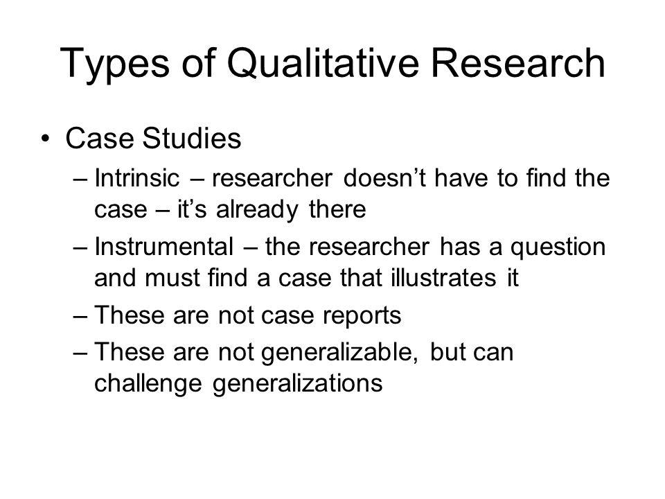 Managing school behavior: a qualitative case study - Digital