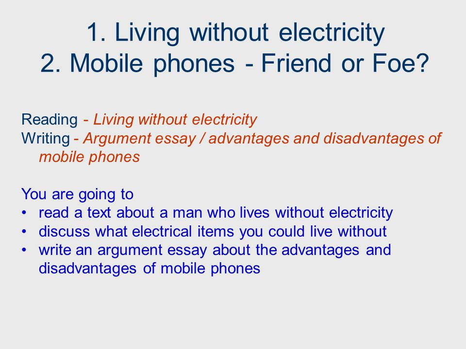 Essay On Advantages And Disadvantages Of Mobile Phone In Hindi