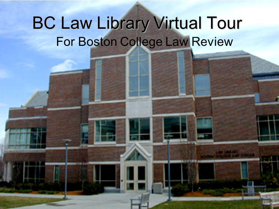 Foto de Boston College High School - Boston, MA, Estados Unidos. BC High