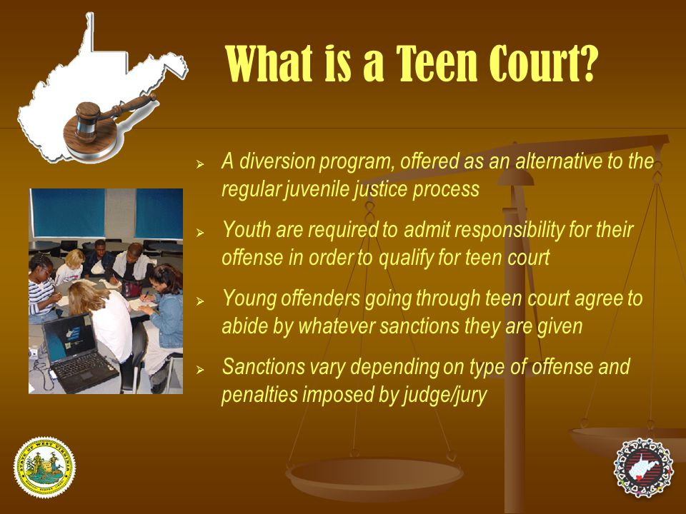 teen-court-sanctions-will