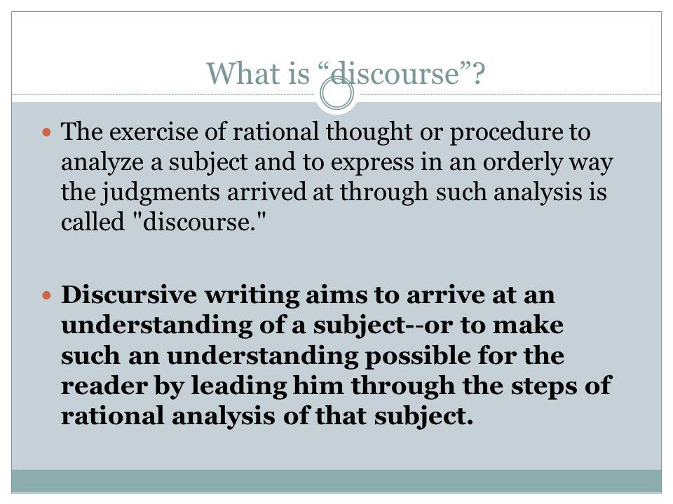 argumentative essay exercises