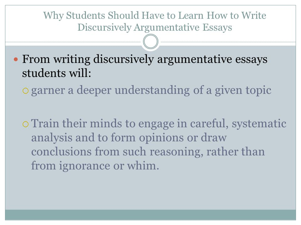 form of an argumentative essay Argumentative essay outline blank template author: sp created date: 9/16/2013 1:04:52 am.