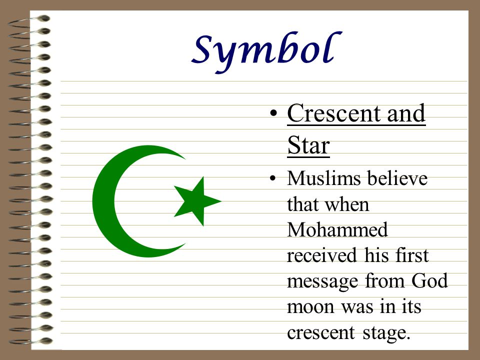 God Islam is a monotheistic religion Muslims (followers of Islam) believe in one God, called Allah in Arabic.