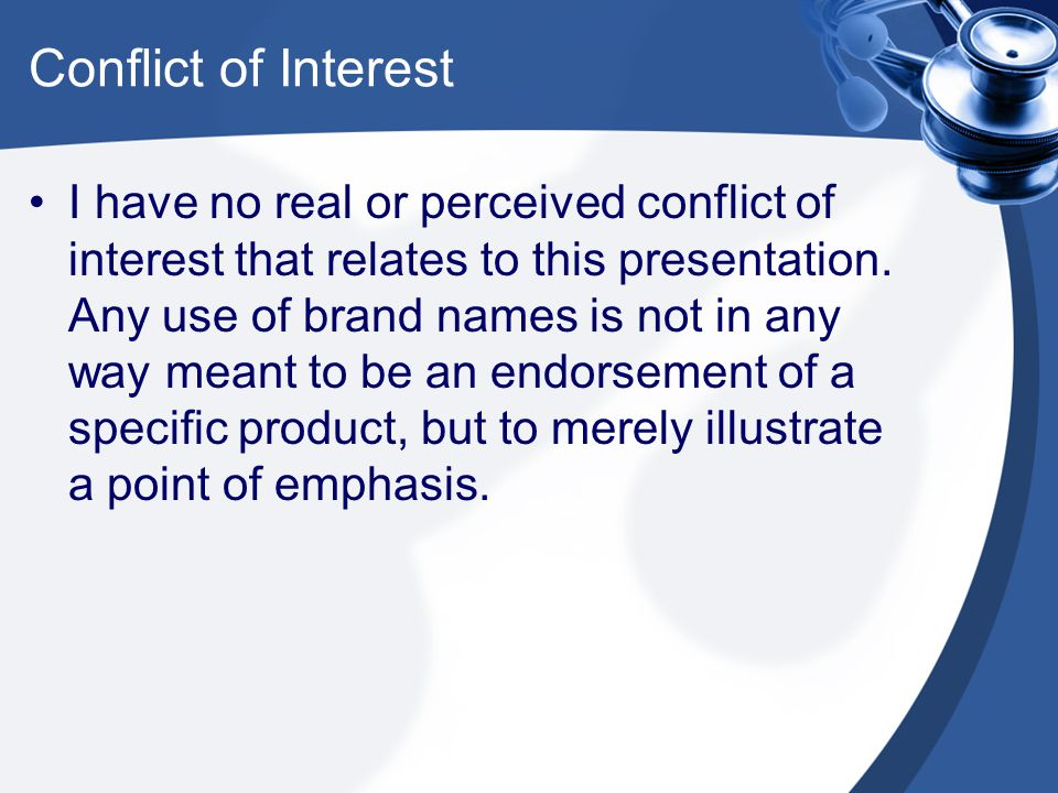 conflict of interest What is the purpose of the conflict of interest policy charitable organizations are frequently subject to intense public scrutiny, especially where they appear to have inappropriately benefited their officers, directors or trustees the irs also has an oversight role with respect to charitable.
