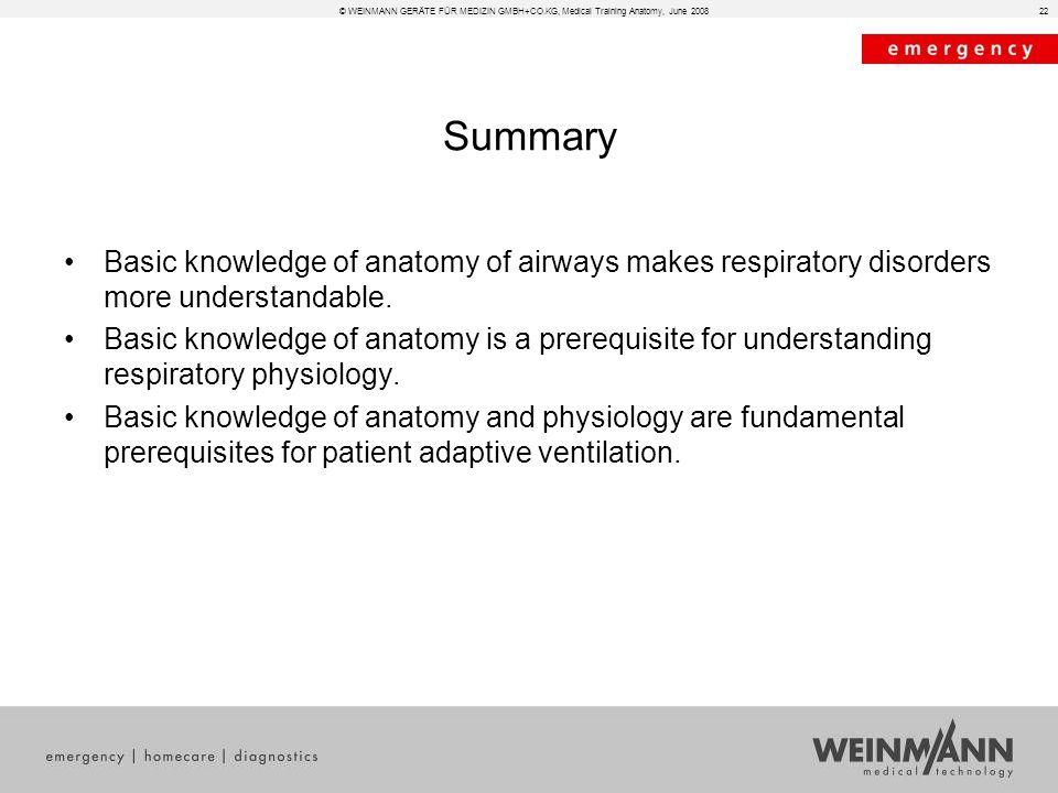 Ausgezeichnet Prerequisites For Anatomy And Physiology ...